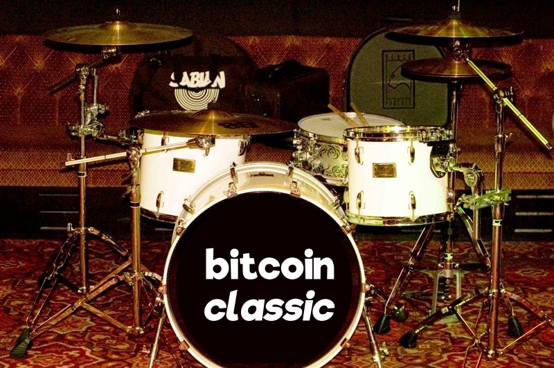 The Bitcoin Classic developers should use the block size increase to showcase their abilities